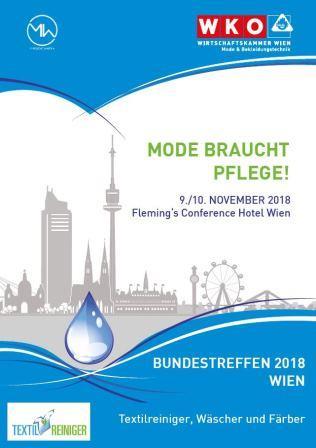 Cover Bundestreffen