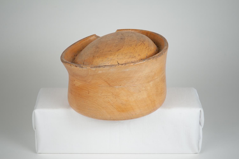MHWB-005-1