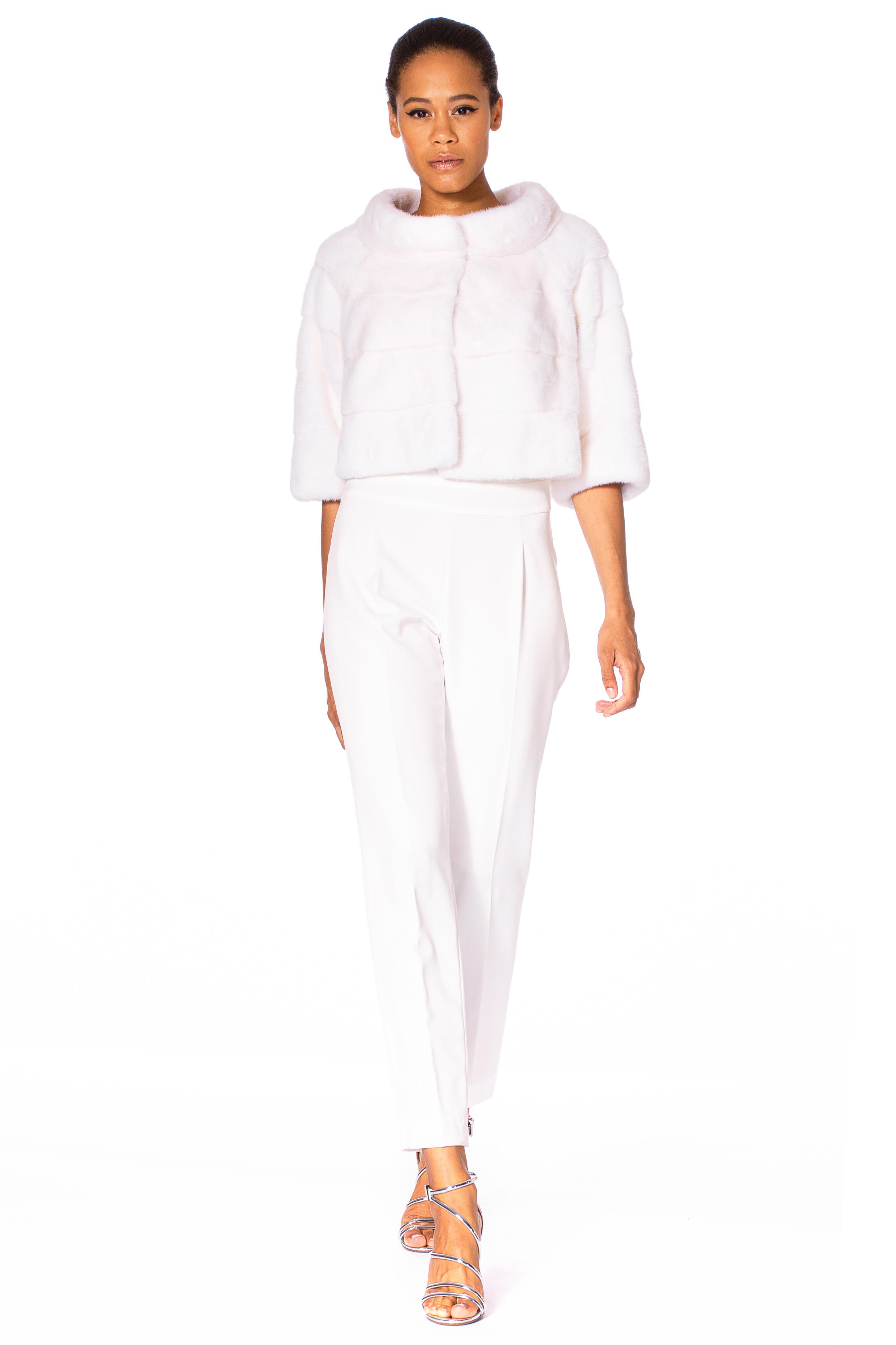 All-over-White