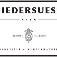 Hemdenschneider/in / Wäschwarenerzeuger/in mit Erfahrung gesucht. 40H, Festanstellung, 1010 Wien.