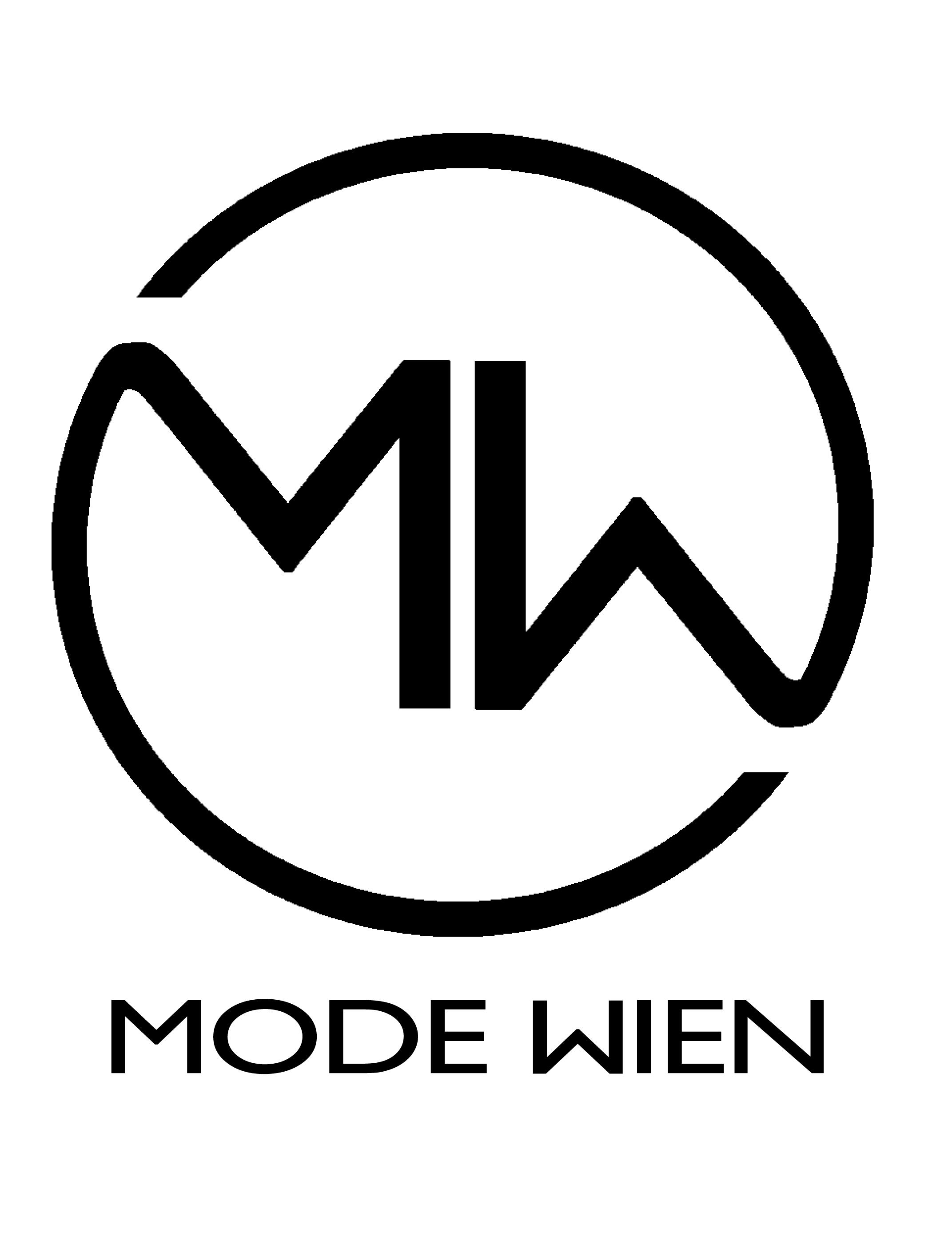 Mode Wien