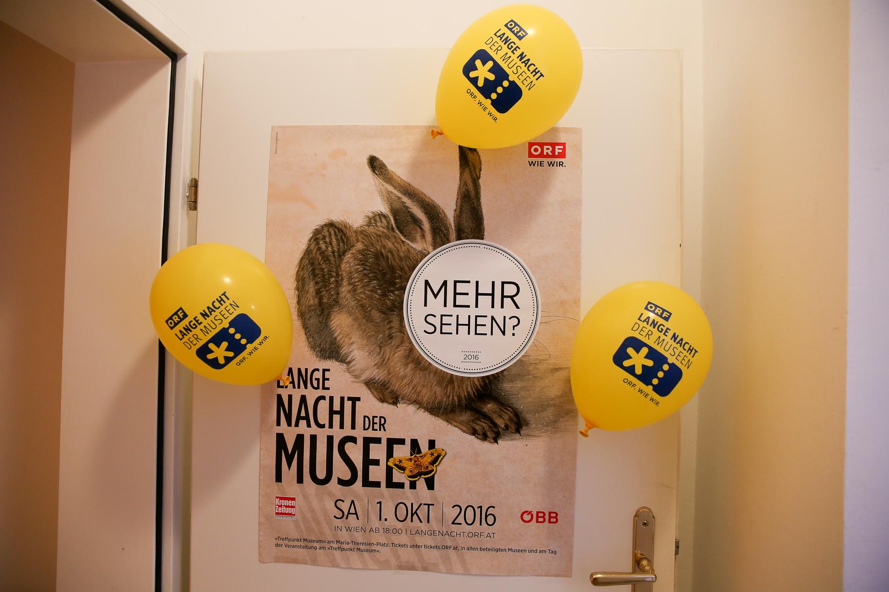 Mode Wien Museum