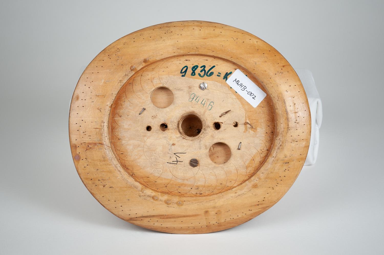 MHWB-002-5