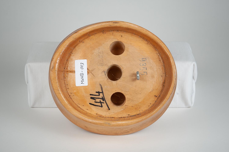 MHWB-003-5