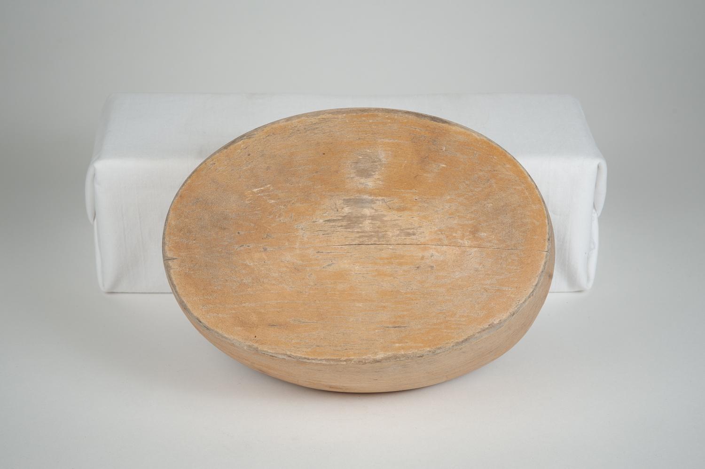 MHWB-008-5